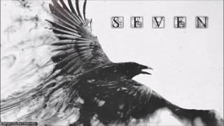 Seven - Skyline Divided