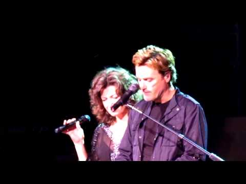 Michael W. Smith e Amy Grant - Friends