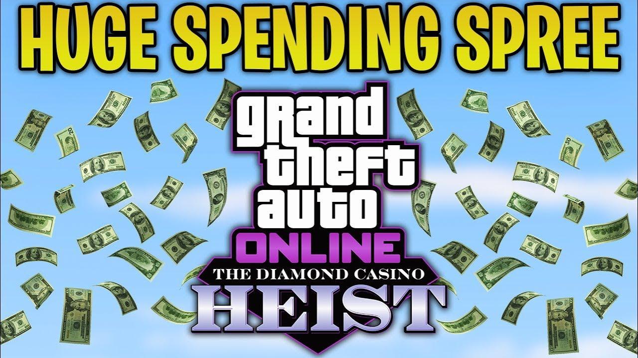 Casino Club Konto Sperren