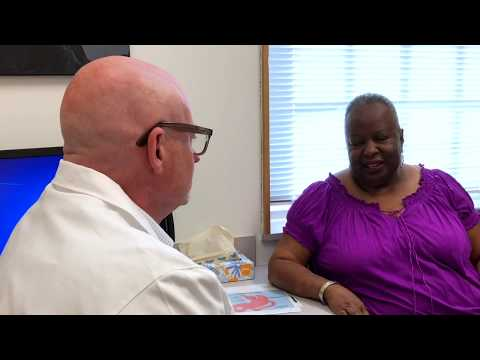 Bariatric Surgery: What to Expect with Weight Loss and Whole Health Improvement
