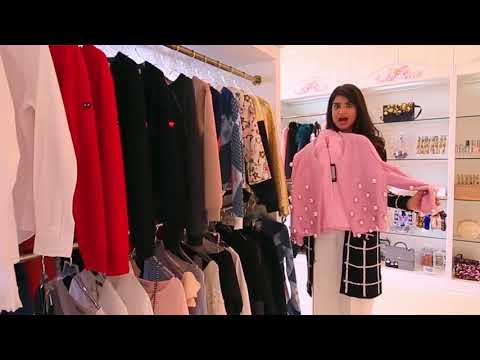 Travel Guide Dubai, United Arab Emirates - Shopping in Dubai - Fashion and Shopping