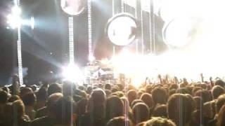 Die Fantastischen Vier Live 03