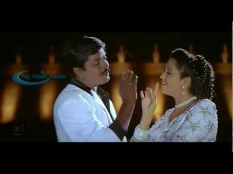Meettaadha Oru Veenai (Poonthoettam - 1998)