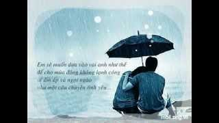 Gambar cover Fireplace + Rainy mood + Close To You-Oliva Ong