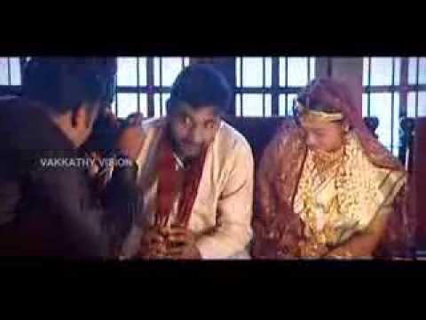 Manassile Maniyara- Saleem Kodathoor - Album Innale -  by Vakkathy Vision