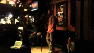B. Rozay Drunkin Karaoke