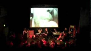 Take A Worm For A Walk Week - Like my Pacifier - CCA Glasgow