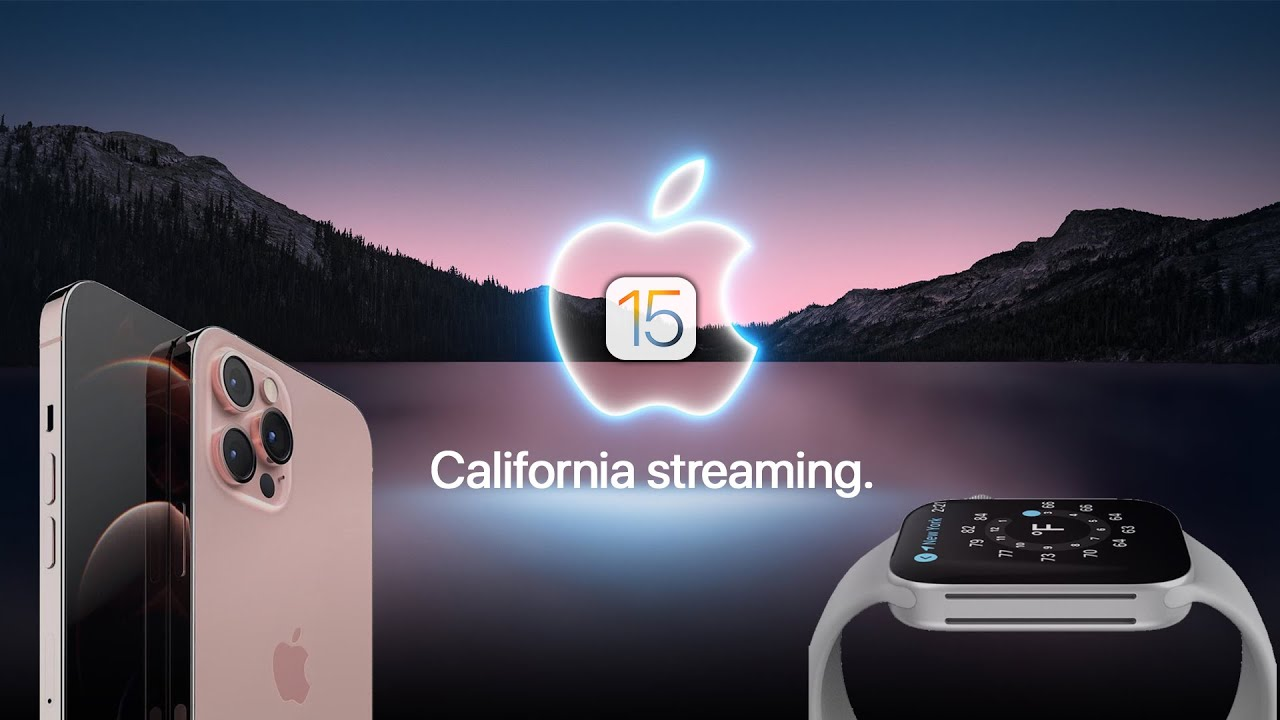 Sep 13, 2021· what to expect from apple's iphone 13 event an iphone 13 with a familiar design and maybe a new nighttime camera trick. Apple Iphone 13 Event Confirmed Ios 15 Release Date More Youtube