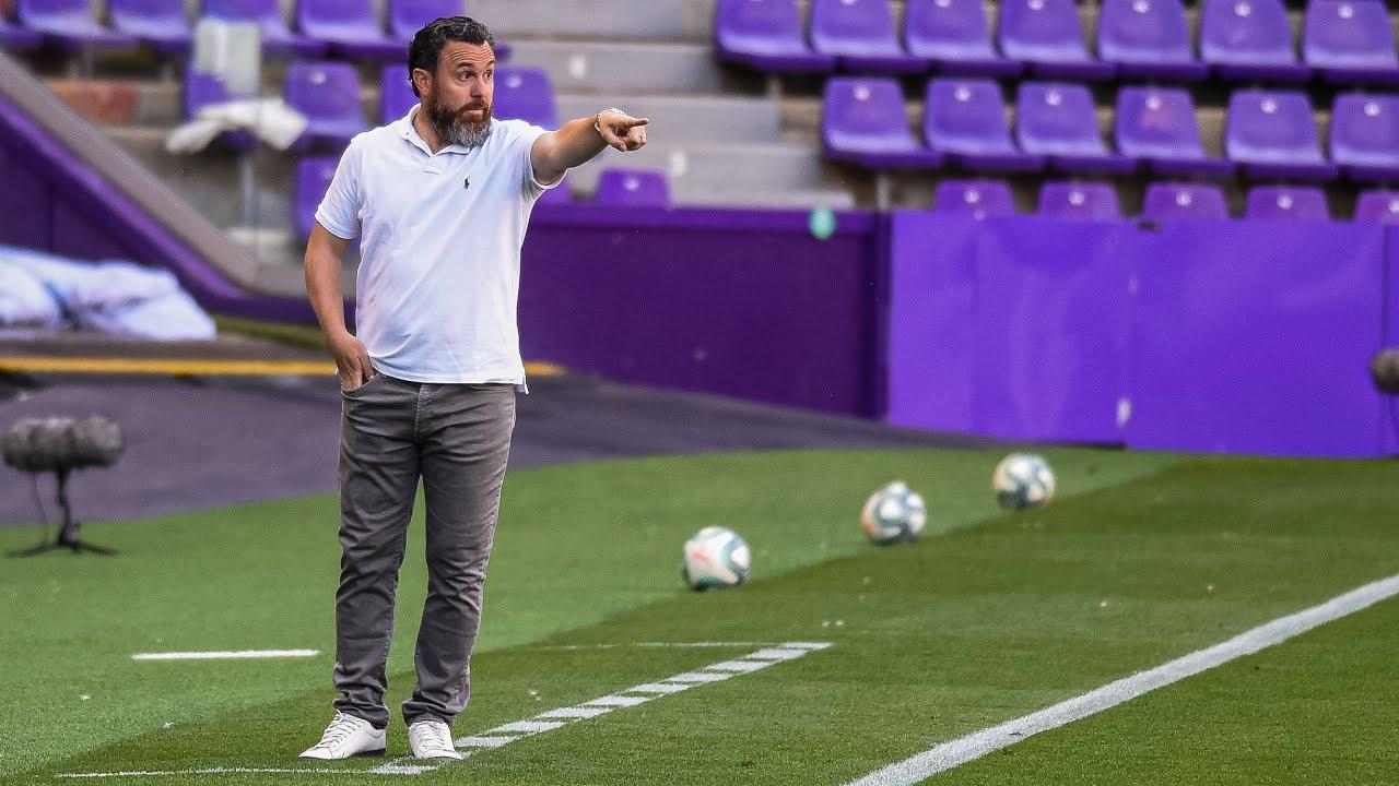 Real Betis recibe al Real Madrid, con la esperanza de frenar al ...