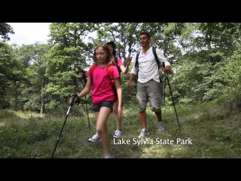 2013 Grays Harbor County Tourism Spring Commercial