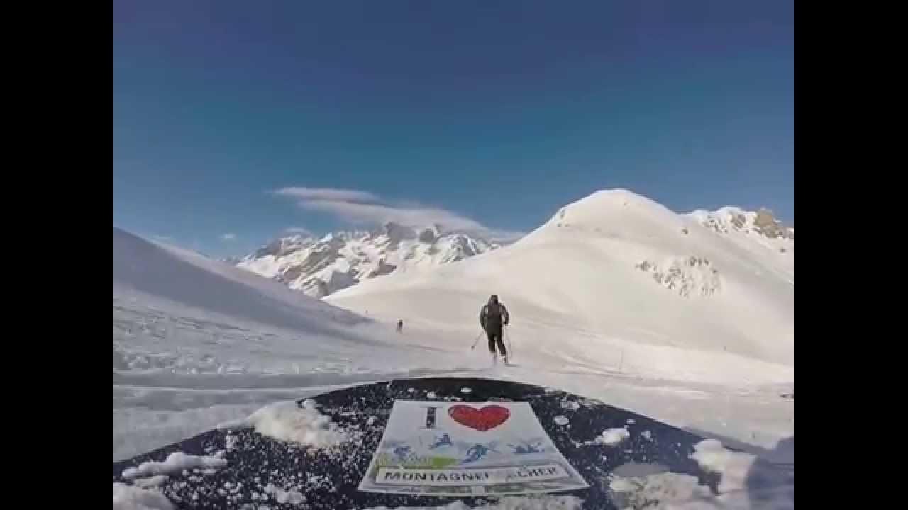 Ou trouver la location de skis tignes pas cher youtube - Ou trouver des meubles pas cher ...