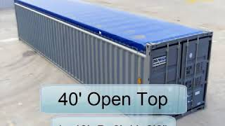 Все о контейнерах для перевозки груза(, 2017-09-25T17:34:43.000Z)