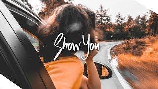 Pascal Junior - Show You [Premiere]