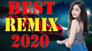Download lagu BEST REMIX FULL BASS FINAL 2020