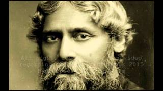 Where The Mind Is Without Fear - Rabindranath Tagore - English Recitation - Poem - Animation