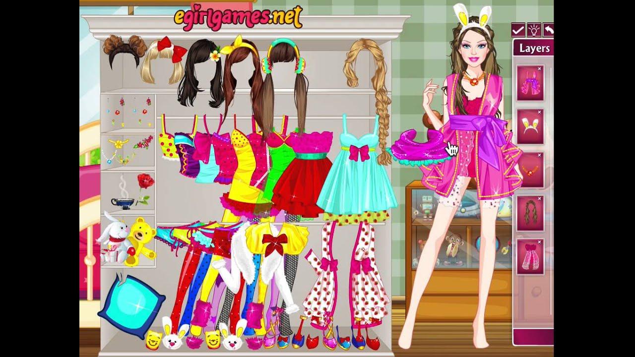 Играть в барби. Игры Барби - играть онлайн бесплатно на Joke24