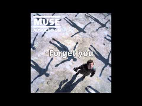 Muse - Stockholm Syndrome [HD]