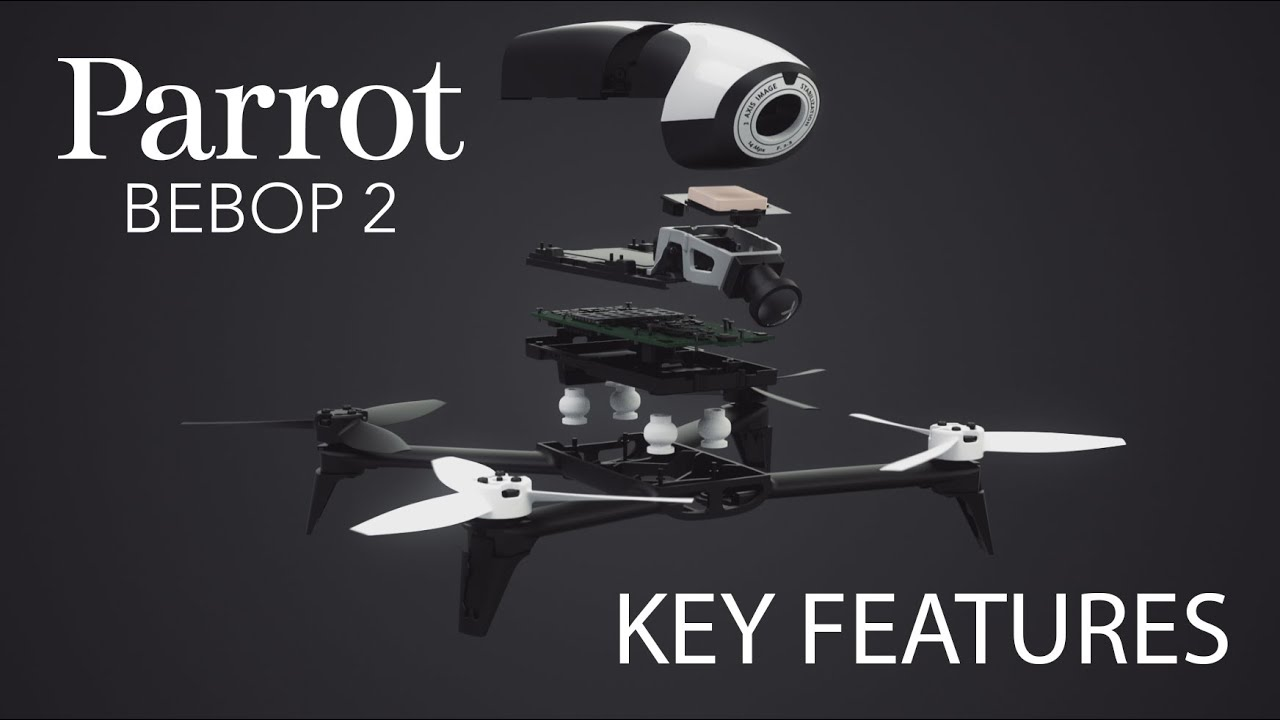 new parrot drone with Watch on Best Gopro Accessories together with Sonos Amazing Airplay Speaker System Just Got Lot Easier Setup furthermore Watch together with The Beginners Guide To Parrot Ar Drone 2 0 Quadricopter as well Showthread.