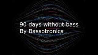 25 hard and or low bass songs