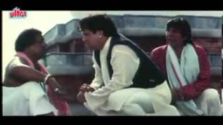 hindi movie banarasi babu - Yahoo! Video Search_mpeg1video.mpg