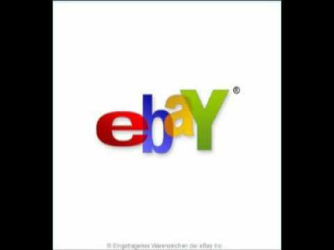 eBay Song