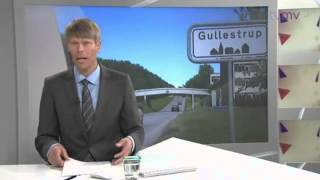 vuclip Denmark: Somali Child-Rapist and Multiple Sex-offender Cannot Be Deported - Gullestrup