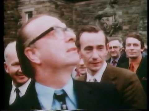 Sunningdale 1973 74