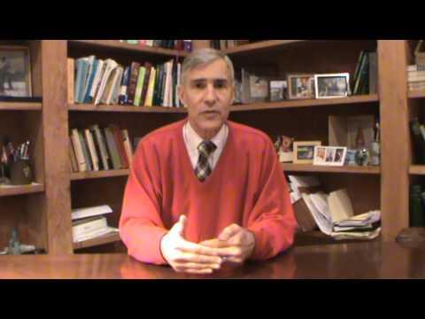 November 2015 Video on Employee Independent K