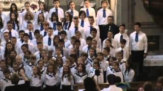 Babits Mihály – Bródy János: Mindenik embernek a lelkében dal van