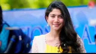 Love status New Romantic whatsapp status song video   New hindi ringtone   True Love