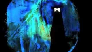 Richard Crow (UK) - Radio Tarahumara (Tutuguri) (2015)