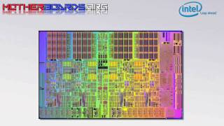 Intel Core i7 870 Core i5 750 Lynnfield P55 Express Chipset Review