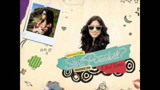 Olivia Torres - Será Possível? (MP3)