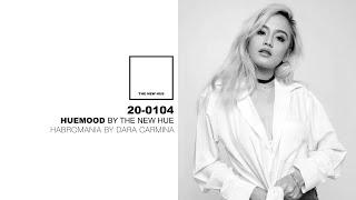 20-0104 | Huemood by The New Hue | Habromania by Dara Carmina