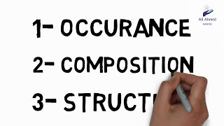 Cell Membrane complete Structure And Function Animated in Urdu / Hindi  Part_5 (CH_1)