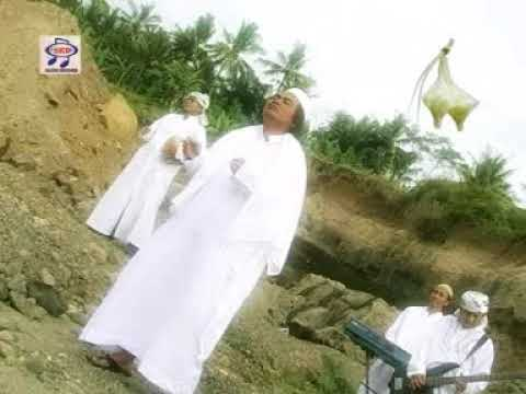 Ust-H Sandi - Takbir Versi Patrol [Official Music Video]