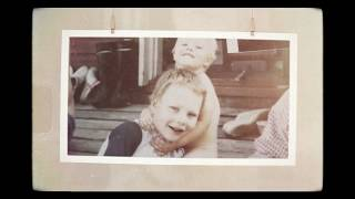 """Leverage – """"When We Were Young"""" (Official Music Video)"""