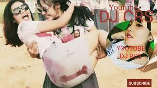 Download Lagu DJ Viral 2020 Take Away
