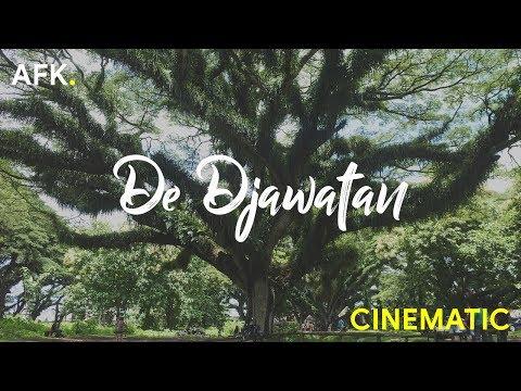 de-djawatan-benculuk-cinematic-teaser-!