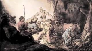 Christmas Carols-O Little Town Of Bethlehem (Sarah McLachlan)