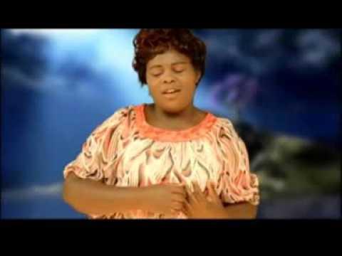 Stay Zimba Bamwikata Yesu Official Video