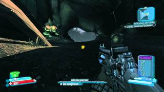 Borderlands 2 - Follow The Glow