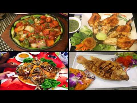 Rayaan Oriental Halal Restaurant 2 Patong Beach Phuket, Indian, Arabic, Thai, European, BBq, Seafood