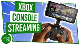 the-ultimate-guide-to-xbox-console-streaming-xbox-tips