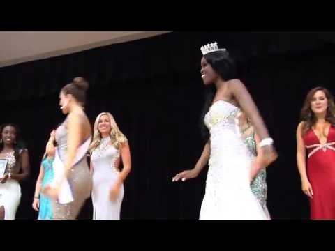 04 Miss Tallahassee USA Finale
