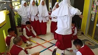 Download Video Lagu Permainan Rangku Alu Mp4 Terbaru Gratis Free