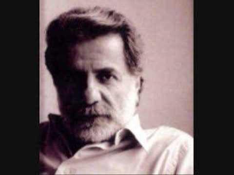 Marcel Khalifé مارسيل خليفة روائع مارسيل خليفة