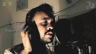 Cover Song | Watch Over You (Alter Bridge) | Covered by Sudipta