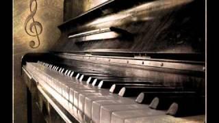 [2011]Beethoven - Für Elise (Hip Hop) Best Version (piano) [2011]