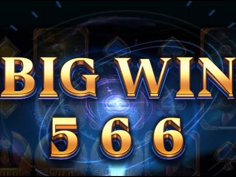 my azart онлайн казино